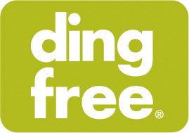 Ding Free
